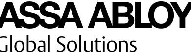ASSA ABLOY Global Solutions Enhances Commitment to Sustainability and Transparency by Publishing Third-Party Certified Environmental Product Declarations (EPD)