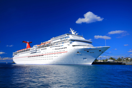Competition From Cruises May Increase
