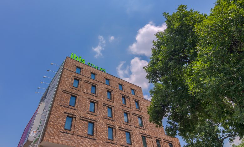 ibis Styles Bucharest City Center Hotel Adopts Advanced RFID Locks Compatible with Contactless Mobile Access by  ASSA ABLOY Global Solutions
