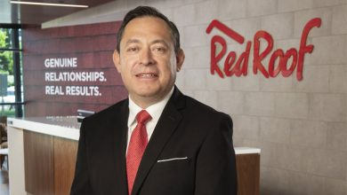 Red Roof Reinforces Revenue Generation