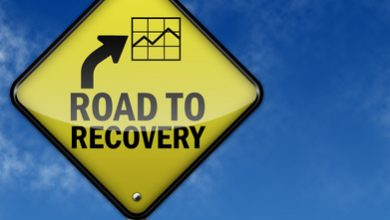 Counting On A Recovery