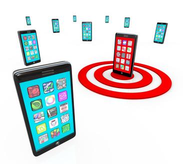Modernizing Temp Agencies Through Apps